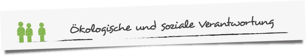 oekologische-soziale-verantwortung_nachhaltig_pottential_dortmund Kopie