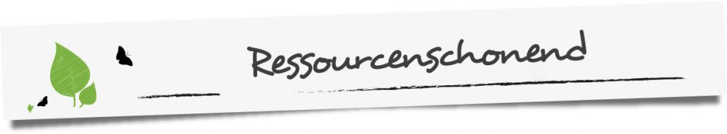 ressourcenschonend_nachhaltig_pottential_dortmund